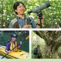 名古屋ECO動物海洋専門学校 【野生動物&環境保護/こども自然環境インストラクター】