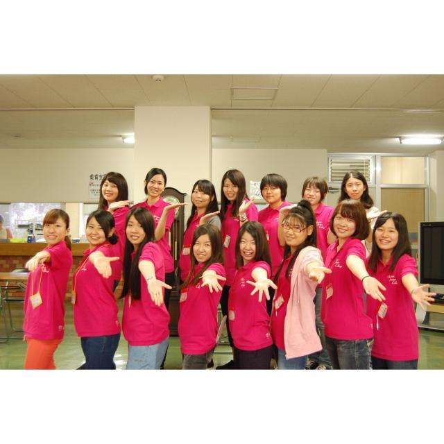 ☆★おだたんオープンキャンパス2017☆★