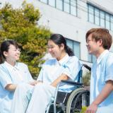 《介護福祉士学科》夏休みSPオープンキャンパスの詳細