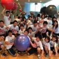 ★7月のオープンキャンパス情報★/福岡リゾート&スポーツ専門学校