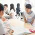 専門学校 麻生看護大学校 【看護師を目指しているあなたへ】オープンキャンパス開催3