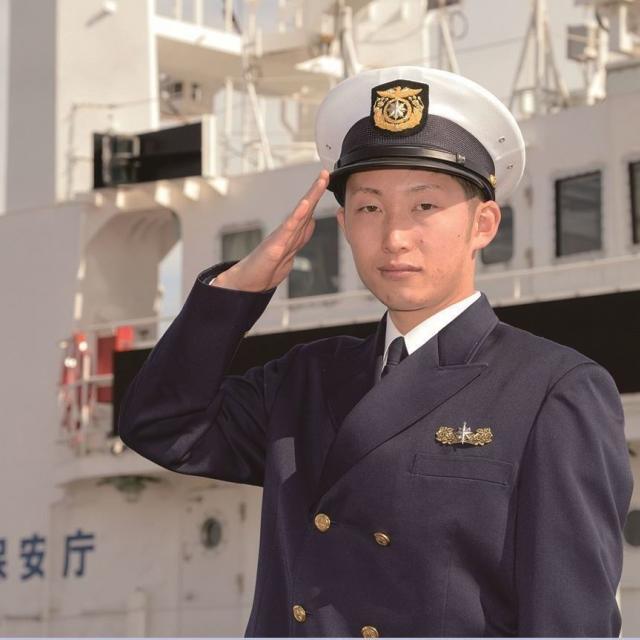大原スポーツ公務員専門学校 体験入学☆公務員(公安)系☆1