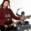 専門学校 札幌ビジュアルアーツ ミュージシャンになりたい☆思いっきり音楽を楽しむ体験講座♪