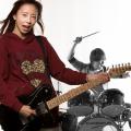 ミュージシャンになりたい☆思いっきり音楽を楽しむ体験講座♪