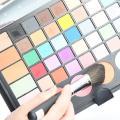 東京マックス美容専門学校 美容技術体験