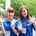 OPEN CAMPUS&入試対策講座/大阪経済法科大学