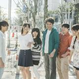 【Uターン希望者向け】静岡から目指す!オープンキャンパスの詳細