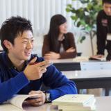 公務員試験に最短合格を目指そう!【行政学科】の詳細
