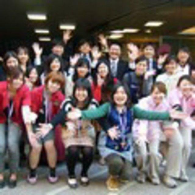 福岡医療秘書福祉専門学校 ☆7月のオープンキャンパス情報を更新しました☆3