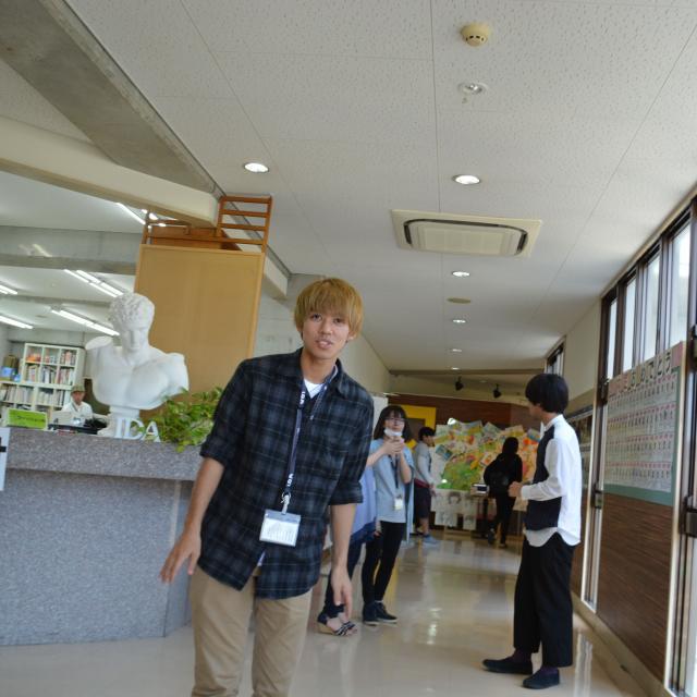 インターナショナルデザインアカデミー 初心者でも大丈夫☆デザインの学校のオープンキャンパス☆3
