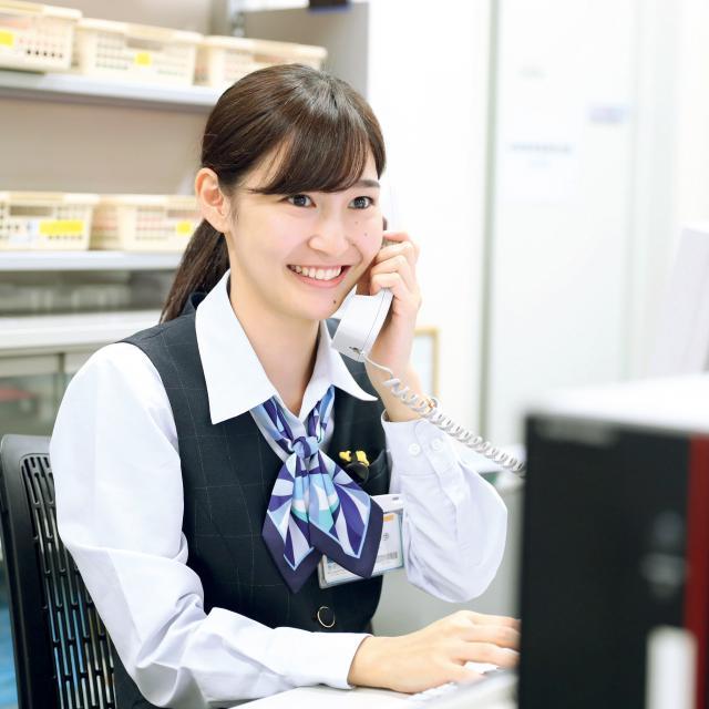 福岡医療秘書福祉専門学校 ☆6月オープンキャンパス情報を更新しました☆彡3