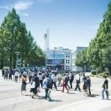 「好きなこと」を大学で学ぼう!オープンキャンパス2021の詳細