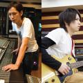 東京スクールオブミュージック専門学校渋谷 楽器×音楽クリエーター Wレッスンデー