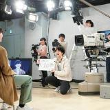 日テレグループの学校でテレビ業界を知ろう!の詳細