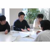 【入試情報】AO入学説明会の詳細