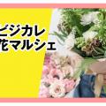 大阪ビジネスカレッジ専門学校 ビジカレ☆花マルシェ
