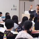 ☆東京家政大学 オープンキャンパスin板橋キャンパス☆の詳細