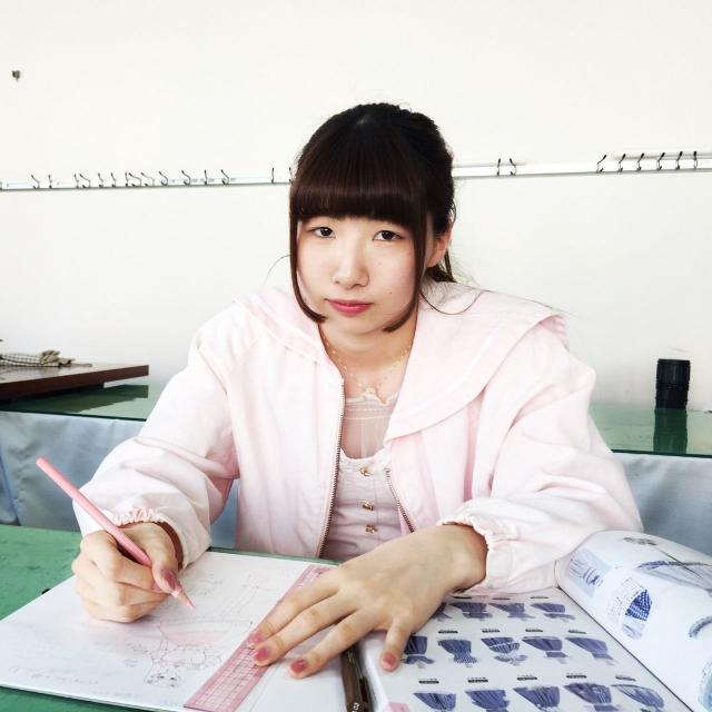今泉女子専門学校 オープンスクール3