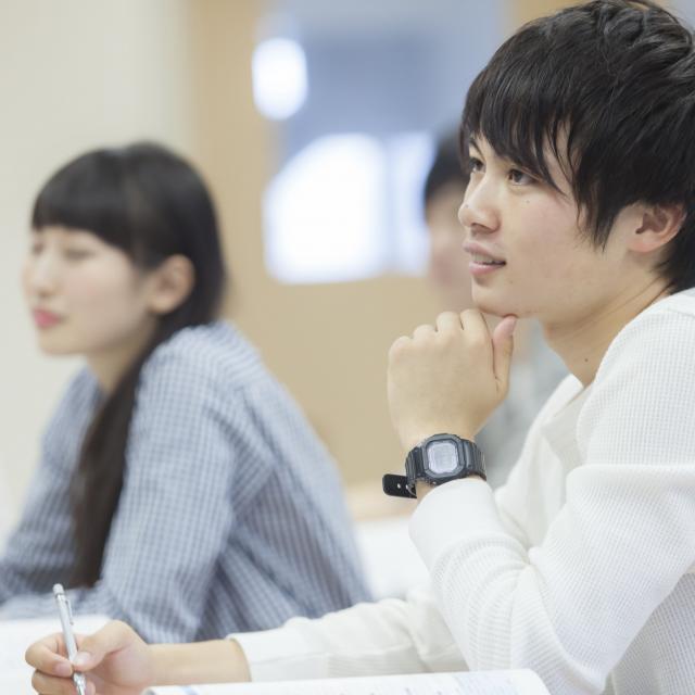岡山医療専門職大学(仮称) オープンキャンパス開催!4