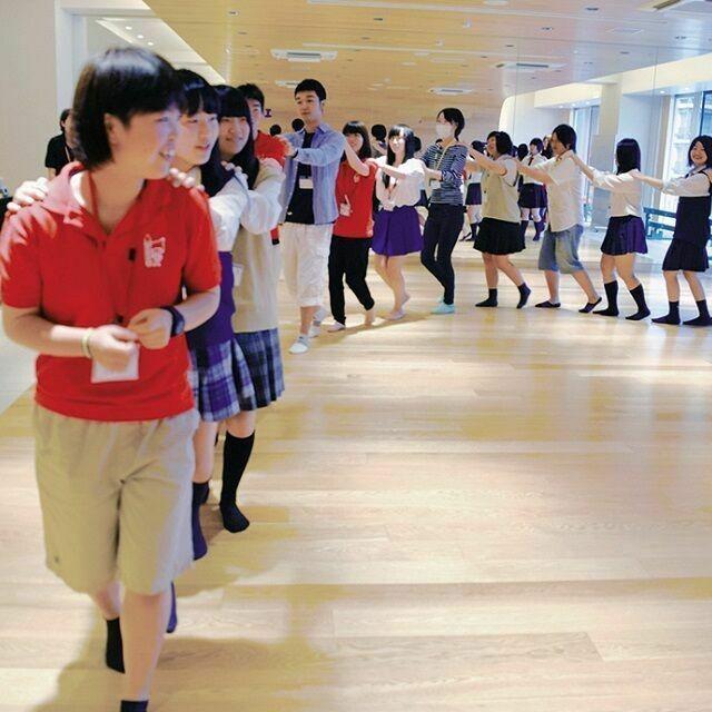 福岡こども専門学校 【高校1,2年生おすすめ】保育体験オープンキャンパス1