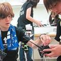 名古屋スクールオブミュージック&ダンス専門学校 ライブ/コンサート企画制作・演出