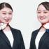 東京観光専門学校 【来校/オンライン】エアラインサービス学科 体験講座2