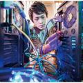水戸電子のオープンキャンパスを楽しもう♪/水戸電子専門学校