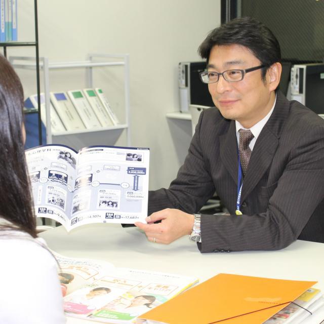 日本医歯薬専門学校 歯科衛生士学科 オープンキャンパス2