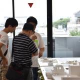 KYOBI見学会の詳細