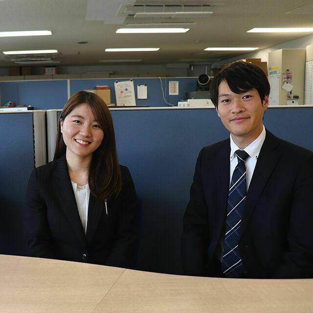 東京経済大学 【オンライン】進学相談会(個別相談)の開催について1