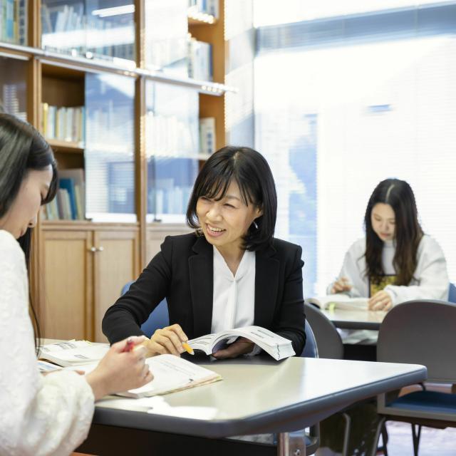 高崎歯科衛生専門学校 高崎歯科衛生専門学校 オープンキャンパス20212
