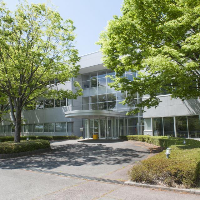 専門学校サンテクノカレッジ オープンキャンパス3