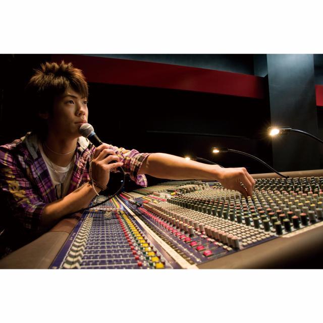 大阪スクールオブミュージック専門学校 ◆コンサートスタッフ・音響・照明のお仕事体験◆2