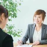 【完全予約制】長野県松本市 出張個別相談会を開催!の詳細