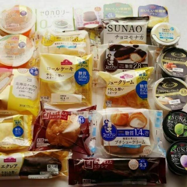 新渡戸文化短期大学 食物栄養★来校型OC★商品開発がしたい方向け体験授業!2