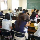 <音楽科> <音楽療法科>学校見学♪リアル授業!の詳細
