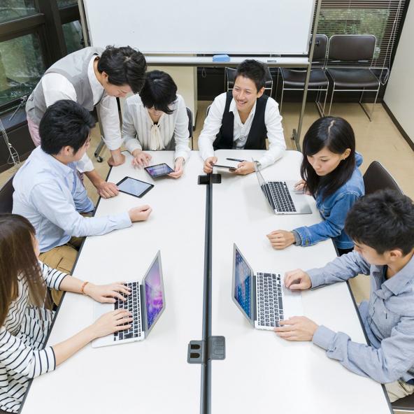 大学 値 偏差 商科 名古屋
