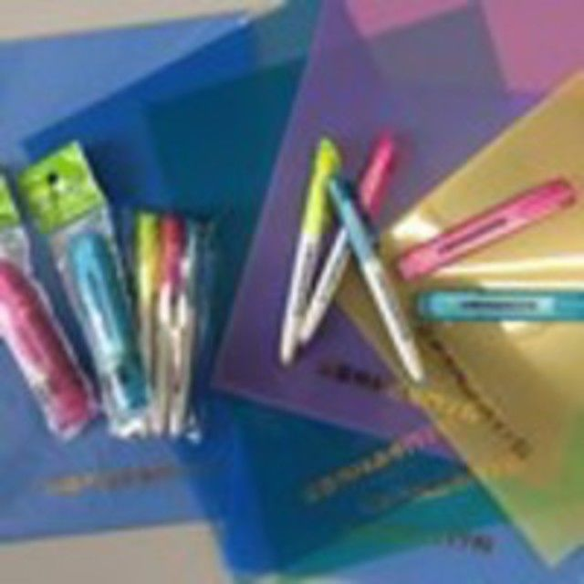 京都外国語専門学校 「タイ語」+「英語」を学んで、海外で活躍しよう!3
