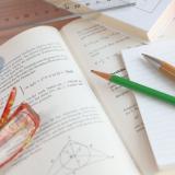 一般入試対策講座(外国語学部・総合政策学部)の詳細