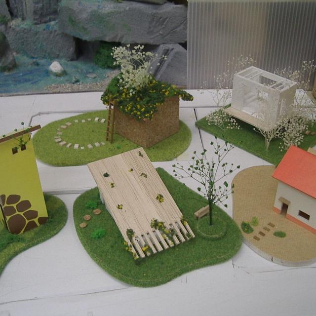 町田・デザイン専門学校 3月のオープンキャンパス2