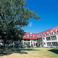 活水女子大学 オープンキャンパス2017
