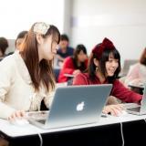オープンキャンパス~学校を知り、分野を知り、未来をツクル~の詳細