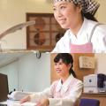 京都栄養医療専門学校 10月19日(土)11:00~15:00☆ハロウィンフェス☆