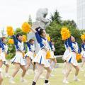 \7月開催/夏季オープンキャンパス