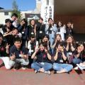 札幌保健医療大学 【栄養学科】オープンキャンパス