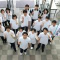 YMCA米子医療福祉専門学校 総合型選抜(AO入試)対策オープンキャンパス