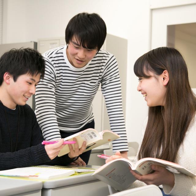 日本ウェルネス保育専門学校 | ...