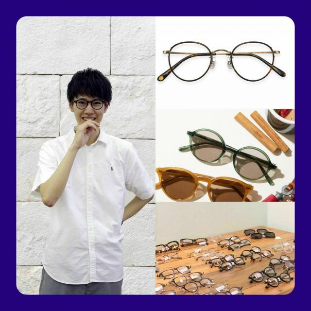 専門学校 ワールドオプティカルカレッジ メガネ作り体験会(作った眼鏡は持ち帰れます!)1