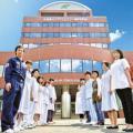 北海道ハイテクノロジー専門学校 大学と専門学校で迷われている方にメリット説明会開催!