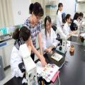 埼玉医科大学 大学の実習授業を見学しませんか?【臨床検査】